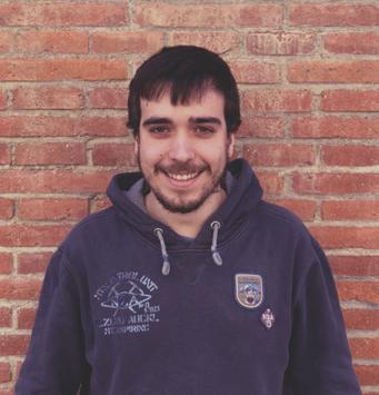 Pere Colomer