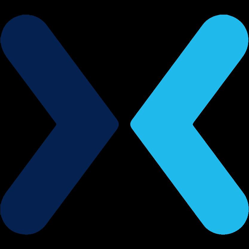 mixer-image