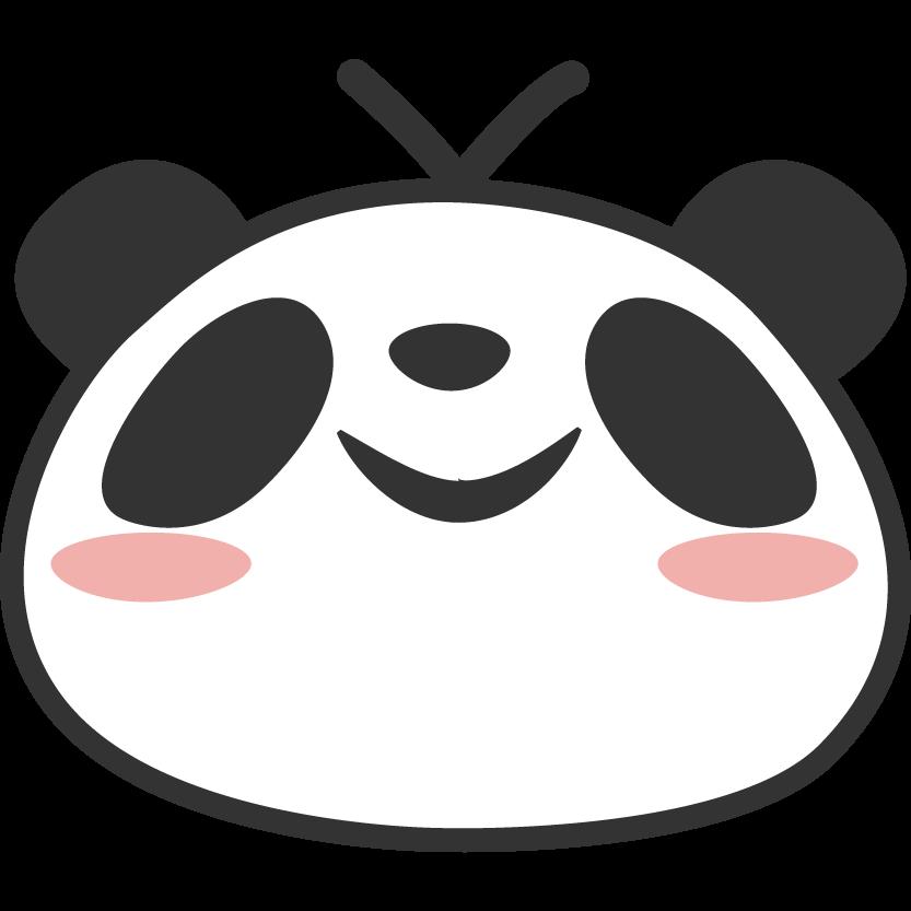 panda-image