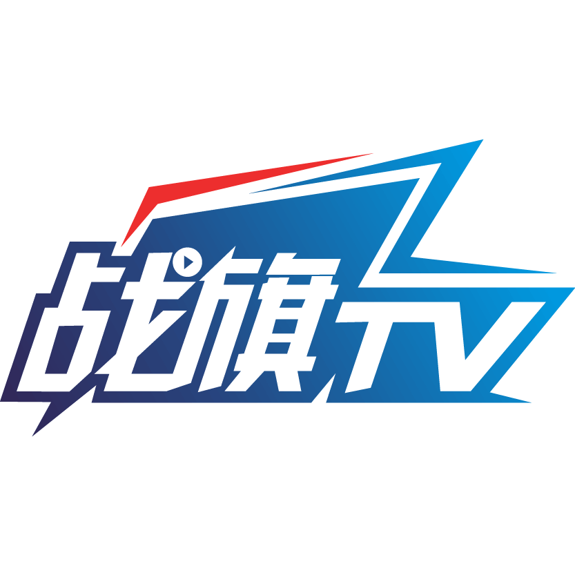 zhanqi-image